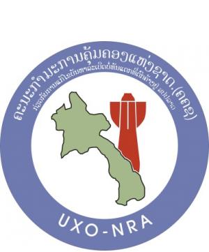 nra-logo-300x300